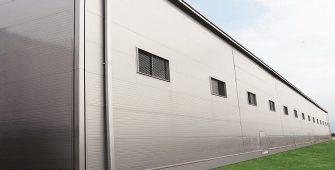 چگونه دیوار ساختمان های خود را امن کنیم؟