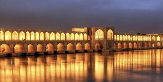 ساندویچ پانل اصفهان